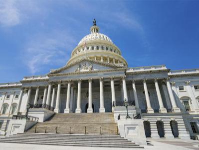 واشنطن.. «إحباط مؤامرة» لبيع معلومات عن سفن نووية لدولة أجنبية