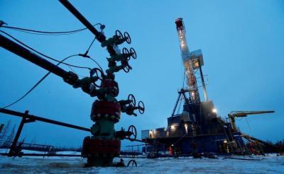 مع تحسن الطلب.. أسعار النفط الأعلى في 7 سنوات