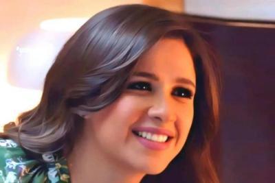 هل نقلت ياسمين عبد العزيز إلى المستشفى مجدداً؟