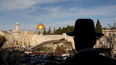 كيف انتقلت أملاك المستوطنين في القدس إلى ملكية حكومة جزيرة العذراء البريطانية!