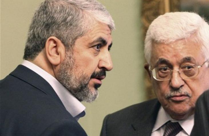 صحيفة : جهود مصرية لترتيب لقاء بين الرئيس عباس وقيادة حماس وتقدم بملف صفقة الاسرى