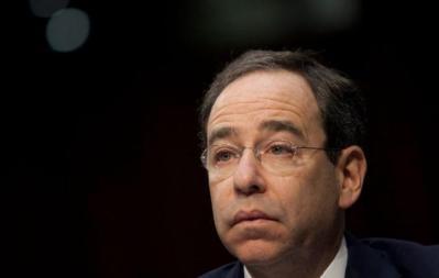 """مجلس الشيوخ يصادق على تعيين """"نيديس"""" سفيرا لدى إسرائيل"""