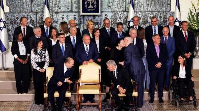 صحيفة القدس: إسرائيل متمسكة بشروطها بشأن تنفيذ صفقة تبادل جديدة مع حماس