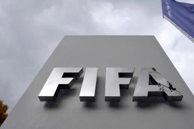 المنتخب البلجيكي مستمر في صدارة تصنيف فيفا وتقدم لبناني وسعودي (صورة)