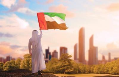 الإمارات الدولة المفضلة عند الشباب العربي .. للعام العاشر على التوالي