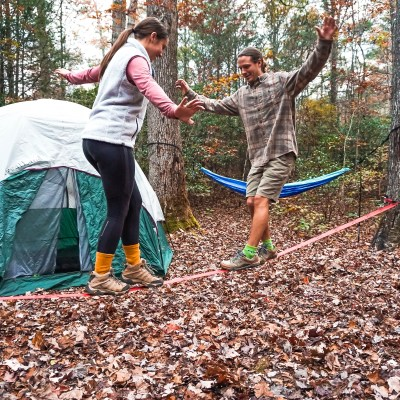 Car Camping for Beginners: Crash Course