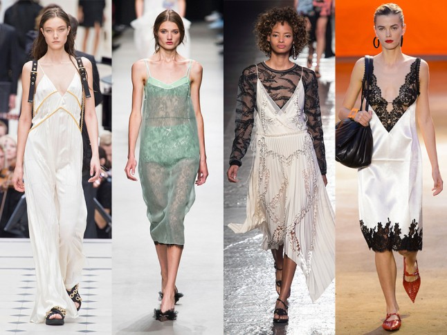 SS16-trend-spring-2016-fashion-slip-dress
