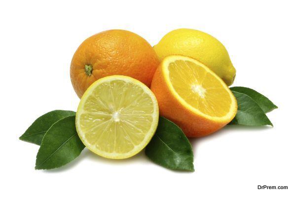 lemon-34