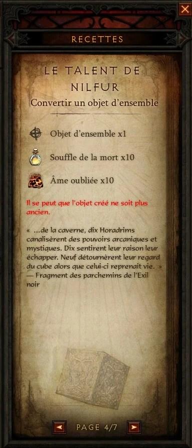 Diablo3_7recettes_cube_4
