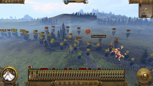 total_war_warhammer_25