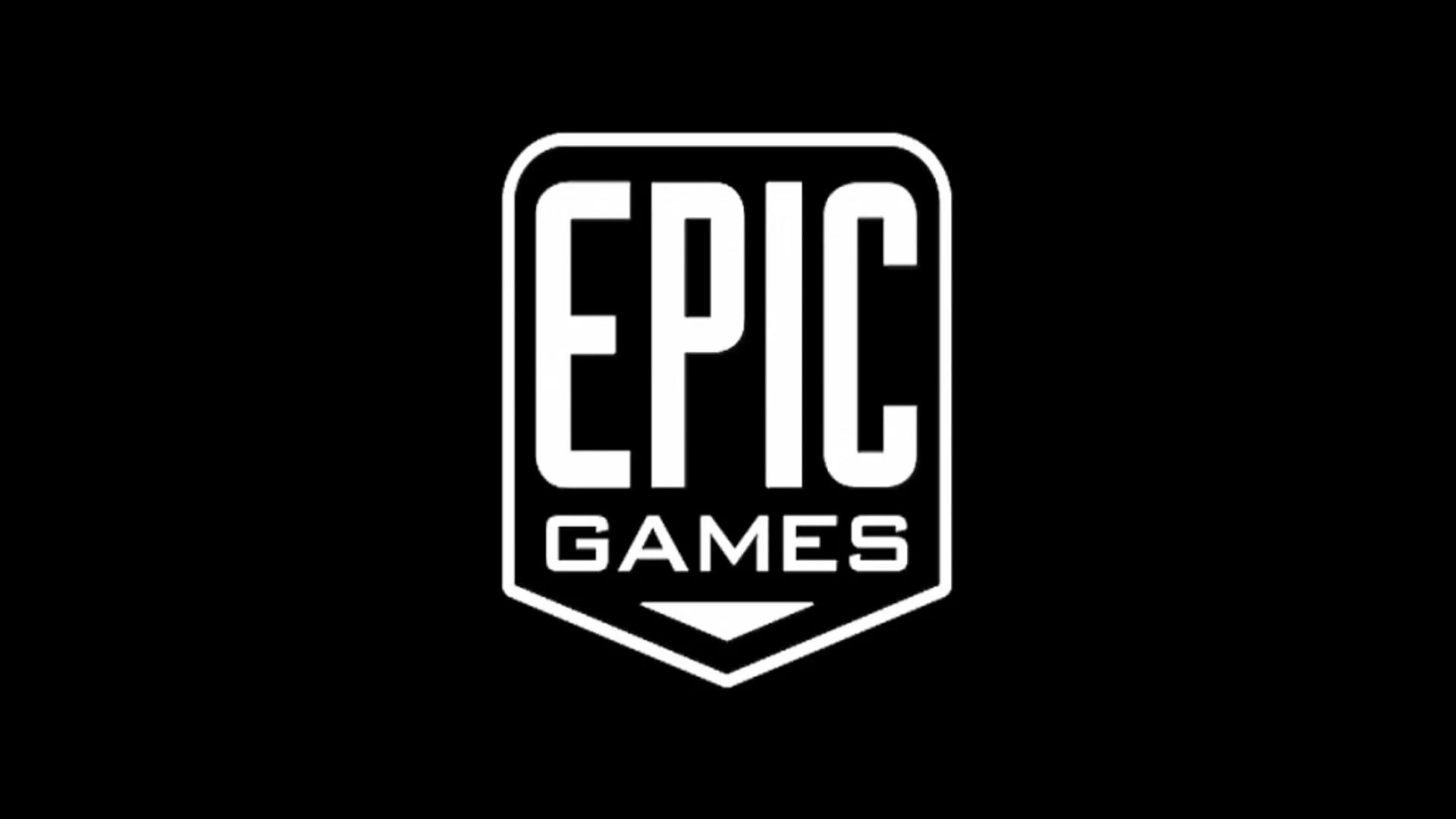 Epic Games ouvre un nouveau studio et améliore son Store – Always ...