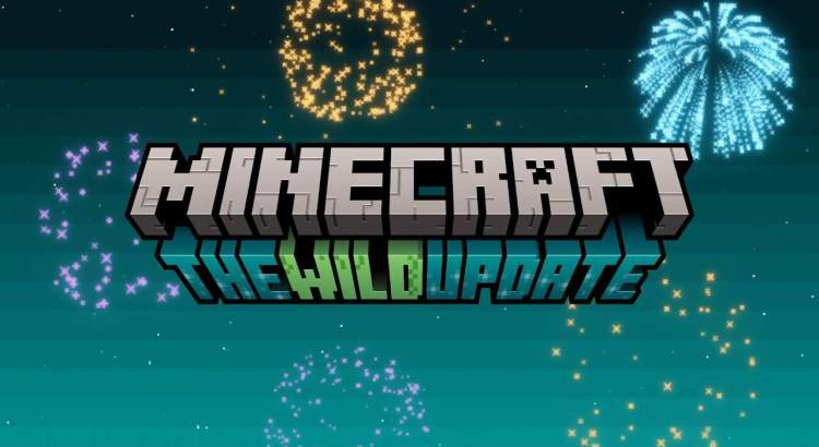 minecraftwild_1
