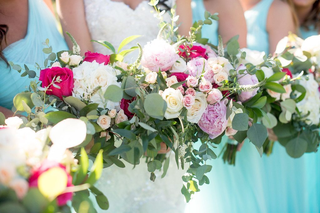 knoxville-wedding-photographers-flowers (31 of 56)-XL