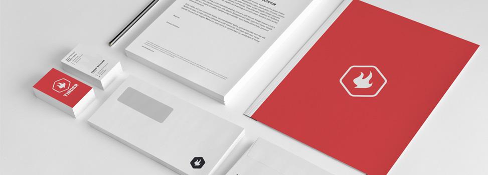 printing_2