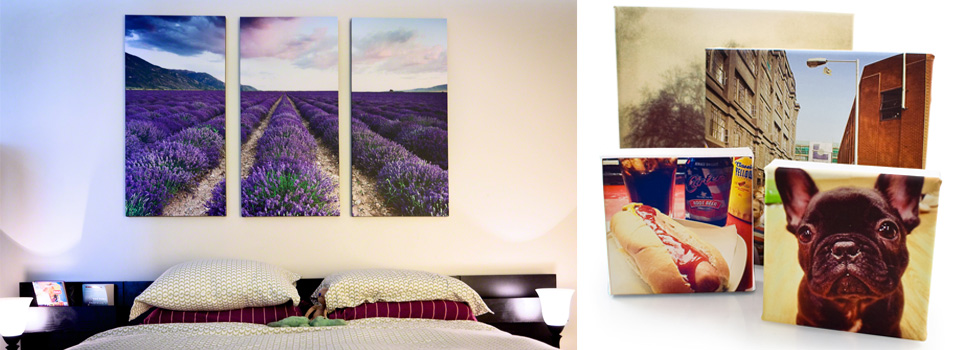 canvasprints