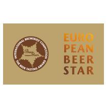 european-beer-star