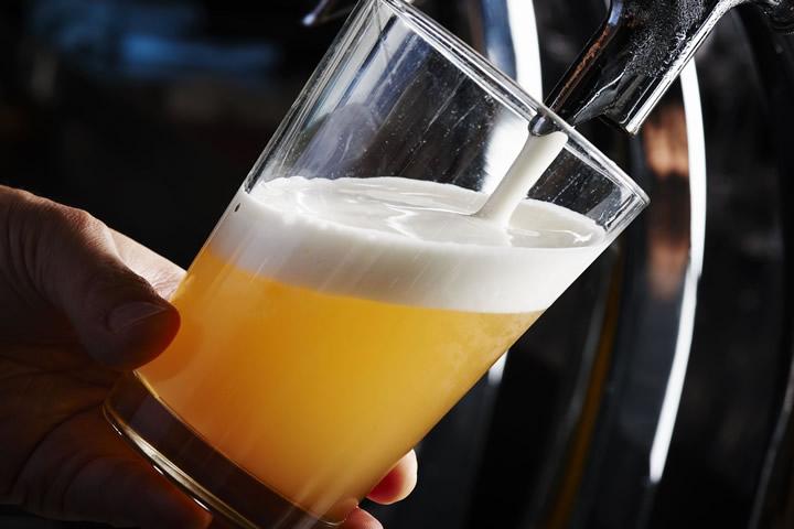 「Ottotto Brewery 淡路町店」が3月OPEN! 浜松町店ではビール醸造設備も稼働予定