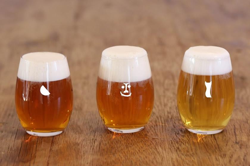 ヤッホーブルーイング「よなよな利きビールセット」