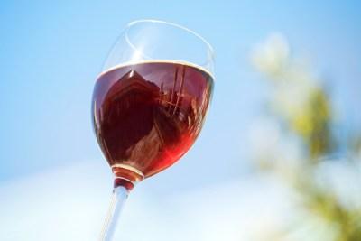 ハーヴェスト・ムーン「Brut Barley Wine(ブリュット・バーリーワイン)」