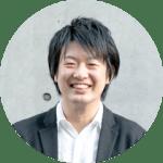 meuron株式会社代表取締役社長:金澤俊昌さん