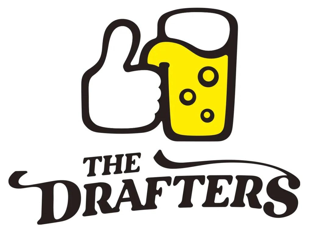 アサヒビール「THE DRAFTERS(ドラフターズ)」