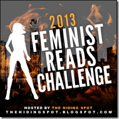 feminist reads challenge[3]
