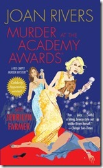 murder-at-the-academy-awards-(r)-9781501115486_hr