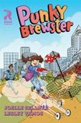 comic-punky-brewster-general_200x310