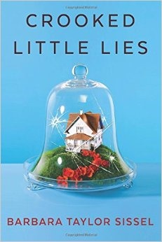 Redemption : A Review of Barbara Taylor Sissel's Crooked Little Lies
