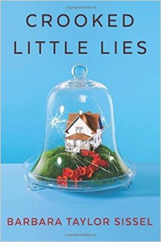 Redemption: A Review of Barbara Taylor Sissel's Crooked Little Lies