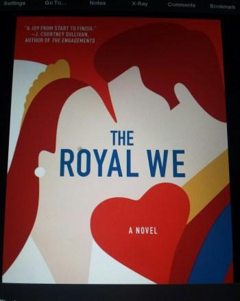 The Royal We _ AlwaysReiding