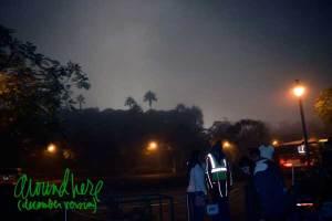 Dec_fog_alwaysreiding