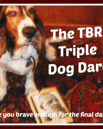 tbr-final-dare_AlwaysReiding