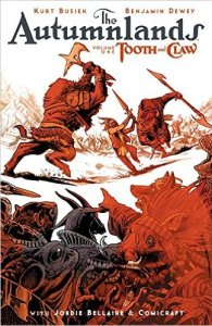 Autumnlands_AlwaysReiding