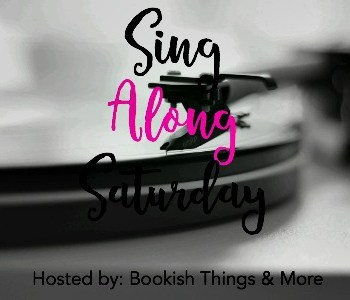 Sing-Along-Saturday