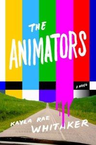 TheAnimators