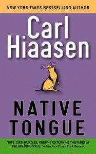 native_tongue
