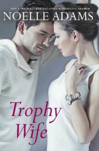 AlwaysReiding_Trophy Wife
