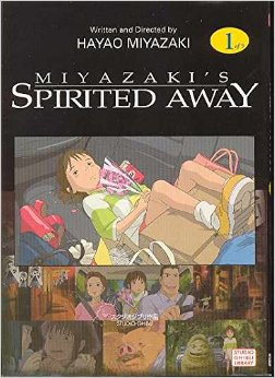 AlwaysReiding_Spirited Away