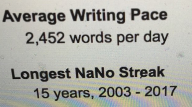 AlwaysReiding_Nano2017stats