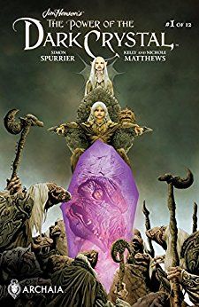 AlwaysReiding_PoweroftheDarkCrystal