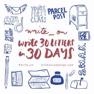 AlwaysReiding_Write_On