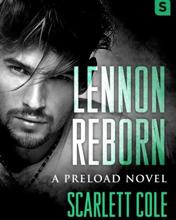 ::Excerpt Tour:: Lennon Reborn by Scarlett Cole