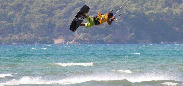 Gokova-Kitesurfing-2015