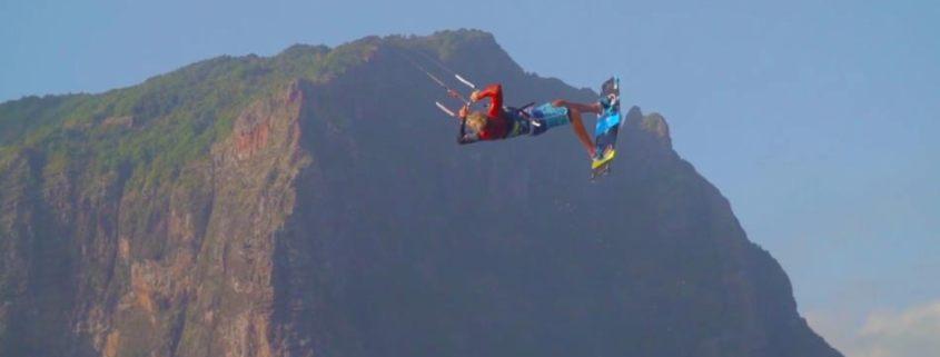 F-One-Kiteboarding-2016