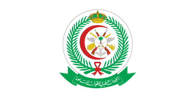 مستشفى القوات المسلحة بوادي الدواسر يعلن عن 57 وظيفة شاغرة بنظام متعاقد على بند التشغيل