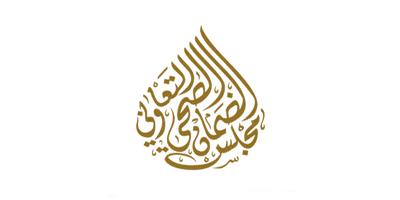 مجلس الضمان الصحي يعلن عن وظائف شاغرة لحملة البكالوريوس في الرياض