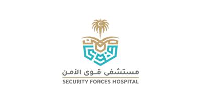مستشفى قوى الأمن يعلن عن وظيفة لحديثي التخرج في مجال التغذية بمسمى أخصائي تغذية
