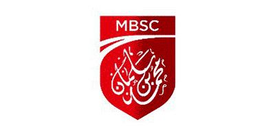 كلية الأمير محمد بن سلمان للإدارة تعلن عن وظيفة شاغرة بمسمى رئيس مكتب التوظيف