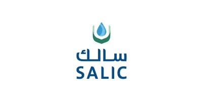 الشركة السعودية للإستثمار الزراعي تعلن عن وظيفة تقنية شاغرة لحملة البكالوريوس في الرياض
